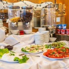 Отель Savoy Wrocław Польша, Вроцлав - отзывы, цены и фото номеров - забронировать отель Savoy Wrocław онлайн питание фото 3