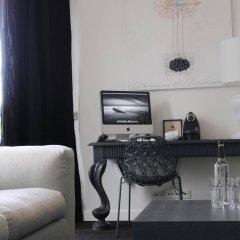 Отель Manna Нидерланды, Неймеген - отзывы, цены и фото номеров - забронировать отель Manna онлайн в номере