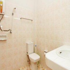 Отель Simon Place Паттайя ванная фото 2