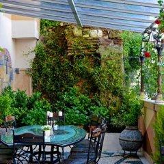 Best Western Antea Palace Hotel & Spa фото 10