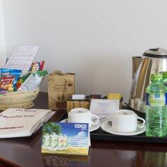 Отель Park Diamond Hotel Вьетнам, Фантхьет - отзывы, цены и фото номеров - забронировать отель Park Diamond Hotel онлайн удобства в номере фото 2