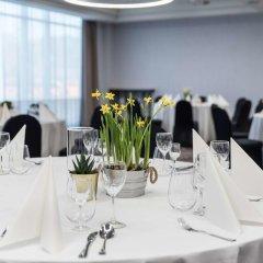 Отель Scandic Gdańsk Польша, Гданьск - 1 отзыв об отеле, цены и фото номеров - забронировать отель Scandic Gdańsk онлайн помещение для мероприятий фото 2