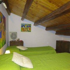 Отель La Casa delle Fate Италия, Сиракуза - отзывы, цены и фото номеров - забронировать отель La Casa delle Fate онлайн детские мероприятия фото 2