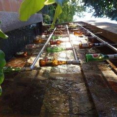 Отель Honduras Maya Гондурас, Тегусигальпа - отзывы, цены и фото номеров - забронировать отель Honduras Maya онлайн фото 2