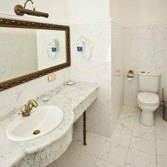 Royal Olympic Hotel Киев ванная