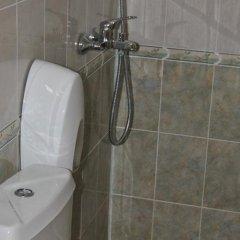 Отель Family Hotel Shoky Болгария, Чепеларе - отзывы, цены и фото номеров - забронировать отель Family Hotel Shoky онлайн ванная фото 2