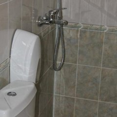 Family Hotel Shoky Чепеларе ванная фото 2