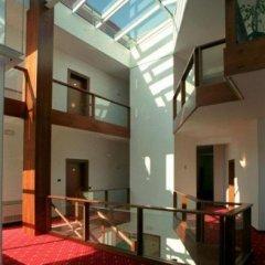 Отель Garibaldi Италия, Падуя - отзывы, цены и фото номеров - забронировать отель Garibaldi онлайн фото 4