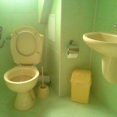Отель Guest House Dani Китен ванная