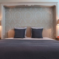 Отель B&B De Bornedrager комната для гостей фото 5