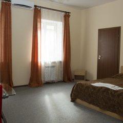 Гостиница Волга-Волга 3* Стандартный номер с двуспальной кроватью фото 10