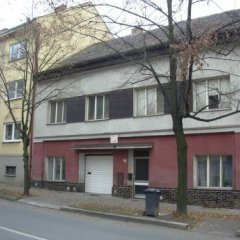 Отель Penzion Hlinkova Чехия, Пльзень - отзывы, цены и фото номеров - забронировать отель Penzion Hlinkova онлайн фото 2