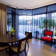 Отель Hampton Inn by Hilton Vancouver-Airport/Richmond Канада, Ричмонд - отзывы, цены и фото номеров - забронировать отель Hampton Inn by Hilton Vancouver-Airport/Richmond онлайн питание