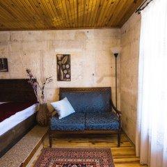 Mira Cappadocia Hotel бассейн фото 3