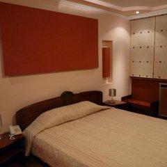 Отель Ustra Болгария, Карджали - отзывы, цены и фото номеров - забронировать отель Ustra онлайн комната для гостей