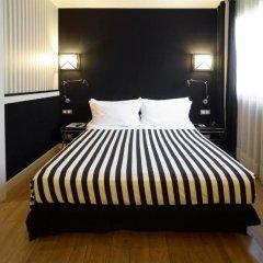Отель EuroPark Испания, Барселона - - забронировать отель EuroPark, цены и фото номеров комната для гостей фото 3