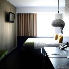 Отель & Ristorante Bellora Швеция, Гётеборг - отзывы, цены и фото номеров - забронировать отель & Ristorante Bellora онлайн комната для гостей фото 5
