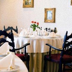 Гостиница Салют Отель Украина, Киев - 7 отзывов об отеле, цены и фото номеров - забронировать гостиницу Салют Отель онлайн помещение для мероприятий