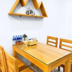 Отель 999 CONDOTEL Muong Thanh Vien Trieu Нячанг удобства в номере фото 2