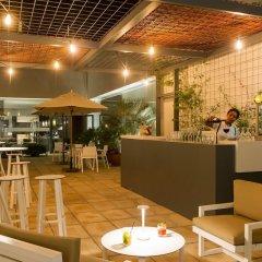 Отель Vilamarí Испания, Барселона - 5 отзывов об отеле, цены и фото номеров - забронировать отель Vilamarí онлайн фото 17