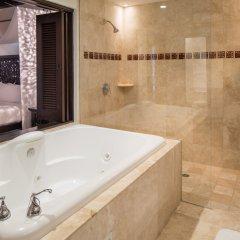 Отель Cabo Azul Resort by Diamond Resorts Мексика, Сан-Хосе-дель-Кабо - отзывы, цены и фото номеров - забронировать отель Cabo Azul Resort by Diamond Resorts онлайн спа фото 2