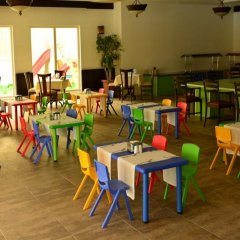 Sural Resort Hotel детские мероприятия фото 2