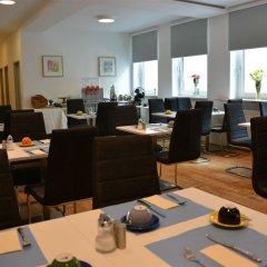 Отель Arthotel Munich Германия, Мюнхен - 5 отзывов об отеле, цены и фото номеров - забронировать отель Arthotel Munich онлайн интерьер отеля фото 3