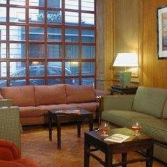 Отель Lautrec Opera фото 5