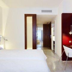 Отель Palladium Испания, Пальма-де-Майорка - отзывы, цены и фото номеров - забронировать отель Palladium онлайн комната для гостей фото 4