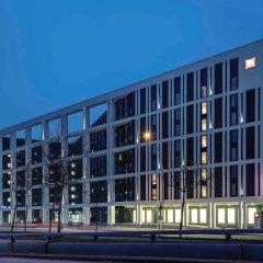 Отель Ibis Hamburg City Германия, Гамбург - 2 отзыва об отеле, цены и фото номеров - забронировать отель Ibis Hamburg City онлайн фото 3