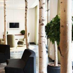 Отель Elite Palace Стокгольм фото 3