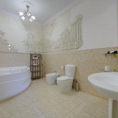 Pearl Mini Hotel комната для гостей