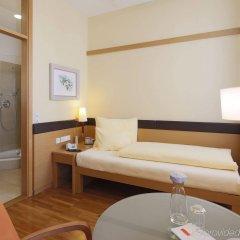 Boutique Hotel Am Stephansplatz комната для гостей фото 4
