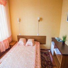 Отель Абсолют Стандартный номер фото 33