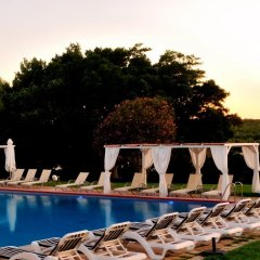Отель Golf Santa Ponsa фото 2