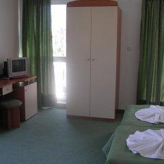 Отель Ruskovi Guest House Равда удобства в номере