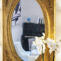 Отель B&B Centro Storico Lecce Лечче помещение для мероприятий фото 2