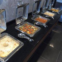 Paşa Garden Beach Hotel Турция, Мармарис - отзывы, цены и фото номеров - забронировать отель Paşa Garden Beach Hotel онлайн питание