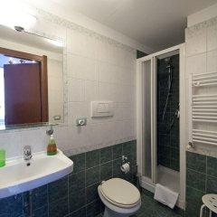 Отель Rhome86 ванная фото 2