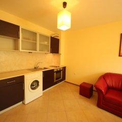 Апартаменты Menada Amadeus 3 Apartments в номере