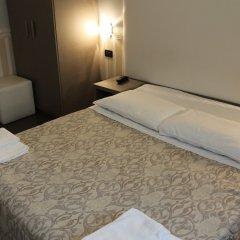 Отель Residence Hotel Laguna Италия, Маргера - отзывы, цены и фото номеров - забронировать отель Residence Hotel Laguna онлайн комната для гостей фото 2