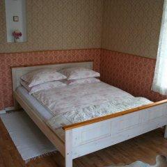 Апартаменты Matrix Apartments Таллин комната для гостей фото 2