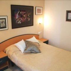 Отель Holastays Trinidad Испания, Валенсия - отзывы, цены и фото номеров - забронировать отель Holastays Trinidad онлайн комната для гостей фото 5