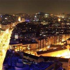 Gran Hotel Torre Catalunya фото 5