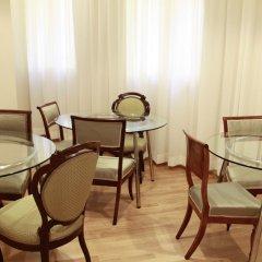 Отель Casa Isolani, Piazza Maggiore Италия, Болонья - отзывы, цены и фото номеров - забронировать отель Casa Isolani, Piazza Maggiore онлайн питание