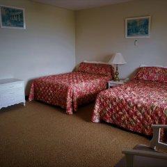 Hotel Montego комната для гостей фото 2