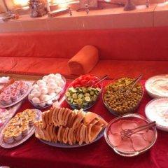Palm Guest House Израиль, Иерусалим - отзывы, цены и фото номеров - забронировать отель Palm Guest House онлайн питание