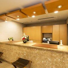 Hotel Villa Fontaine Tokyo-Hamamatsucho интерьер отеля фото 2