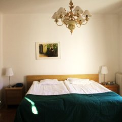 Отель Acapulco Швеция, Стокгольм - отзывы, цены и фото номеров - забронировать отель Acapulco онлайн сейф в номере