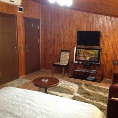 Kayzer Hotel Турция, Кайсери - отзывы, цены и фото номеров - забронировать отель Kayzer Hotel онлайн фото 5